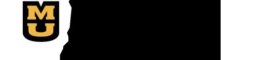University of Missouri Logo